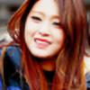 jungdongjin137's avatar