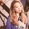 JungEunbin's avatar