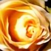 Jungfru's avatar