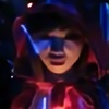junghany's avatar