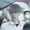 JungHeo's avatar