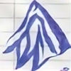 Jungiebumper's avatar