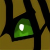 Jungle-UrbanWarrior's avatar