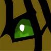 Jungle-UrbanWarrior's avatar