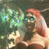 JungleAgatha's avatar