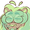 Jungleboy2's avatar