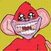 JungleBrother's avatar
