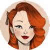junglecookie's avatar