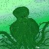 jungledot's avatar