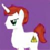 JungleDyret-2000's avatar