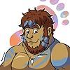 junglefooter's avatar