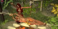 JungleGirlPeril's avatar