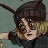 jungleh's avatar