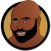 jungleking53's avatar