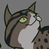 junglekinzMEWZ's avatar