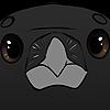 JungleKrow's avatar