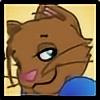 JungleQueen17's avatar