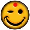 junglerolf's avatar