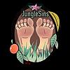 JungleSins's avatar