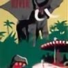 Jungleskipper1999's avatar