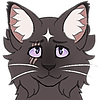 JungleSong's avatar