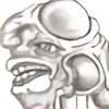 junglewookie's avatar