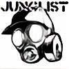 JunGlisT123's avatar
