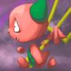 junglistic1's avatar