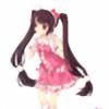 JungRiChan's avatar