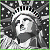 junguler's avatar
