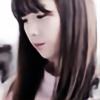 JungYana's avatar