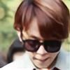 junhyeong's avatar