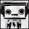 Juniaaa's avatar