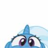 juniberries's avatar