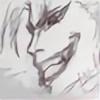 JunichiBlue's avatar