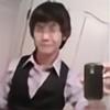 Junichiroz's avatar