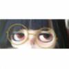 Juniee-P's avatar