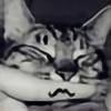 Juniel18's avatar