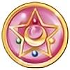 JunieNicole's avatar