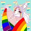 JunieToon's avatar
