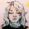 Juniipear's avatar