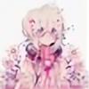 junijon's avatar