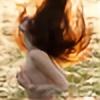 junil's avatar