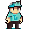 JuninFC's avatar