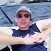 juniolinderman's avatar