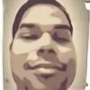 Junior-Motta's avatar
