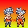 Junior550's avatar