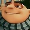 junior9409's avatar