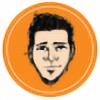 juniorangel87's avatar