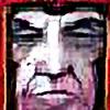 juniorcabala's avatar